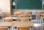Studente positivo in una scuola media, i compagni a casa con la febbre: scattano le operazioni di sanificazione