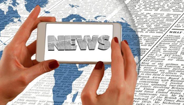 Se la libertà di stampa è ancora un diritto da conquistare…