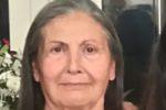 Lutto nel mondo sindacale catanese: è morta Elvira Colosi