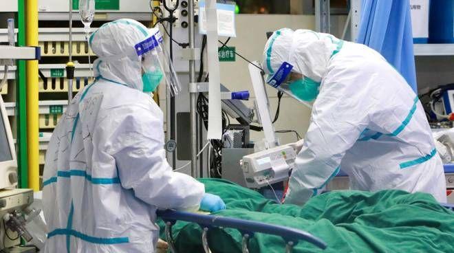 """""""Unict aiuta chi ti aiuta"""", già raccolti 60mila euro per gli ospedali catanesi"""