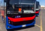Emergenza Coronavirus a Catania, capienza ridotta sui bus Amt: il presidente Bellavia chiede aiuti al governo