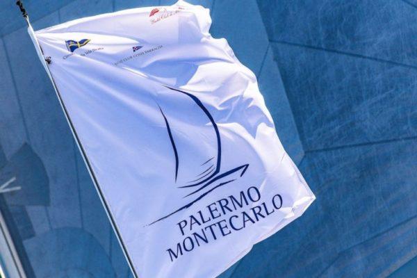 """Coronavirus, salta ufficialmente la regata Palermo-Montecarlo: """"Appuntamento all'agosto 2021"""""""