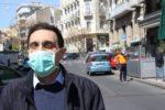 Bel tempo e rischio assembramento, III municipio di Catania chiede responsabilità civica e potenziamento dei controlli