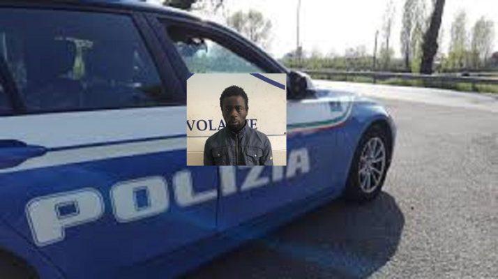 Notte di terrore a Catania, uomo aggredito mentre rientra da lavoro: extracomunitario arrestato