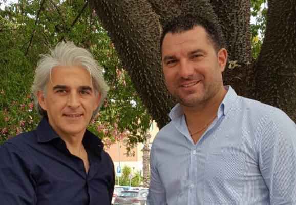"""Il sindaco di Tremestieri Etneo come Cateno De Luca, vietata sperimentazione 5G: """"Con la salute non si scherza"""""""