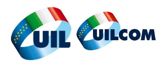 """Fondo di integrazione salariale """"scambiato"""" per indennità di malattia: Uilcom diffida Covisian"""