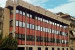"""Tribunale di Sorveglianza di Catania, la richiesta di Fp Cgil, Cisl Fp e Uilpa: """"Lavoro agile per i dipendenti"""""""