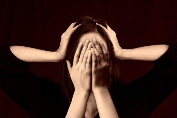 """Ansia e stress post quarantena, da domani c'è """"AudenCTes"""". Ferrara (III Municipio): """"Un supporto psicologico gratuito per tutti"""""""