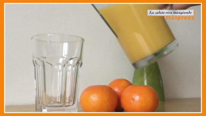 """La Salute Vien Mangiando – Il """"potere"""" della vitamina C"""