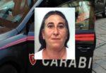 """Casa delle armi nel Catanese, Franca Nasca arrestata cerca di """"bloccare"""" i militari"""