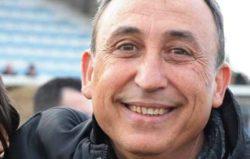 Il malore, il ricovero e il decesso: è morto Andrea Torre, è lutto nel mondo del calcio siciliano