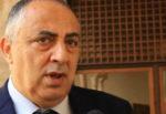 Regione Siciliana, task force di esperti per guidare il rientro a scuola a settembre in totale sicurezza