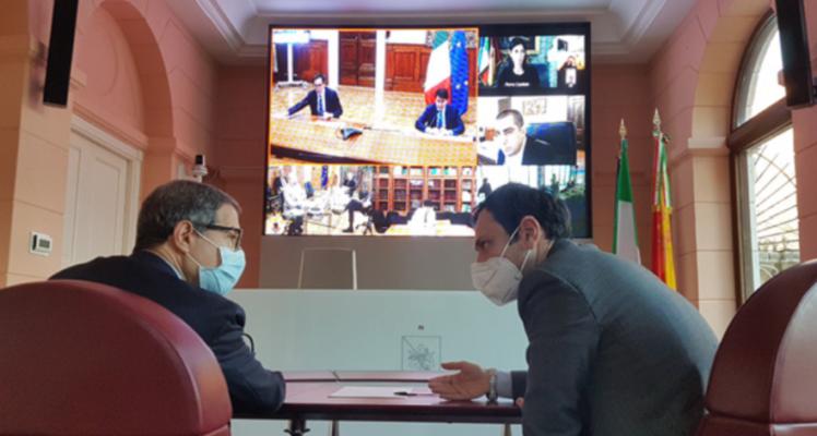 Nuove aperture in Sicilia, dal 18 maggio il via dei centri socio-sanitari: ecco cosa cambierà