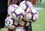 Serie C, sciopero scongiurato da parte di Lega Pro e Aic