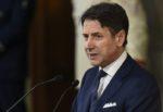 Caso Gregoretti, acquisiti nuovi importanti documenti: domani l'audizione di Conte – DETTAGLI