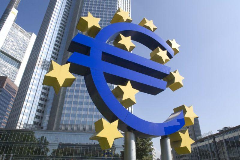 """Corte Suprema tedesca """"La Bce giustifichi il Quantitative Easing"""""""