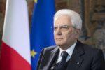 Crisi di Governo, iniziano le consultazioni al Quirinale dopo le dimissioni di Conte: sentiti Casellati e Fico, le posizioni dei partiti