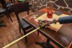 """Zona rossa in Sicilia, sindaci del Ragusano chiedono la riapertura di alcune attività: """"Evitare effetti devastanti sull'economia"""""""