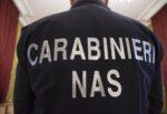 Sì al tampone ma occhio alle truffe, a Catania laboratori di analisi irregolari: le denunce dei NAS