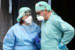 Coronavirus Sicilia, a Catania arrivati gli ispettori del Ministero della Salute: verificheranno posti letto in Terapia Intensiva