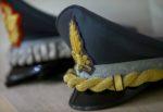 Da Catania a Milano, le Fiamme Gialle eseguono 30 misure cautelari: reati tributari in 11 aziende