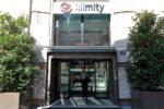 Al via Illimity Academy, primo master in gestione del credito