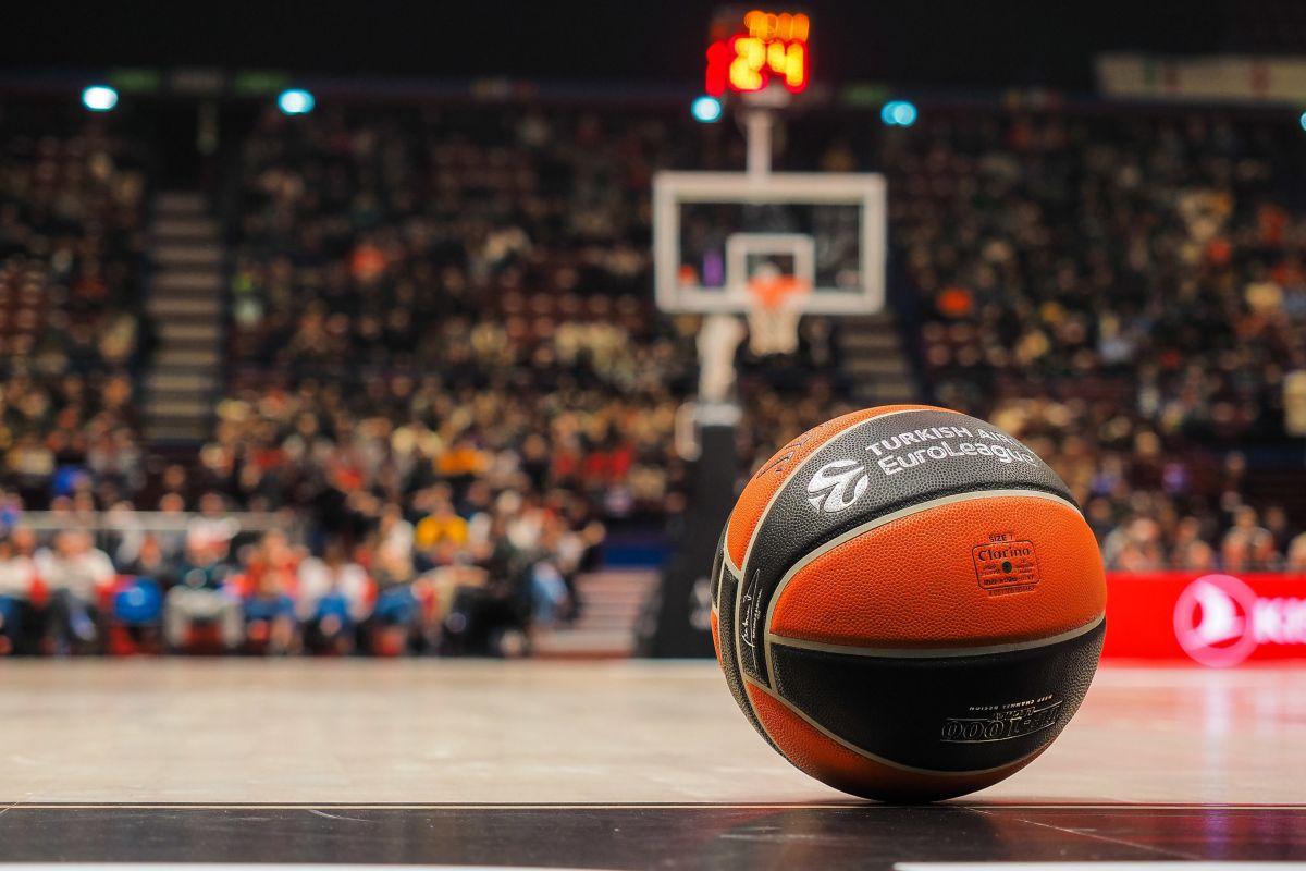 Basket, arriva lo stop definitivo per Eurolega ed Eurocup