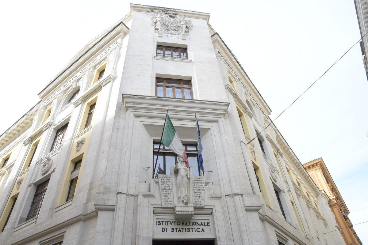 Istat, per 3 italiani su 4 il lockdown vissuto bene in famiglia