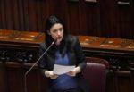 Decreto Rilancio, stanziati 331 milioni di euro per l'edilizia scolastica per l'inizio dell'anno 2020/2021