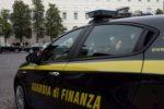 Appalti pilotati per favorire la 'ndrangheta, arresti e sequestri