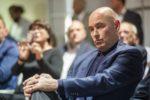 """Fieg """"Segnale storico l'unita' delle forze politiche per l'editoria"""""""