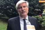 """Palmucci (Enit): """"Per il turismo sara' un'estate corta e complicata"""""""