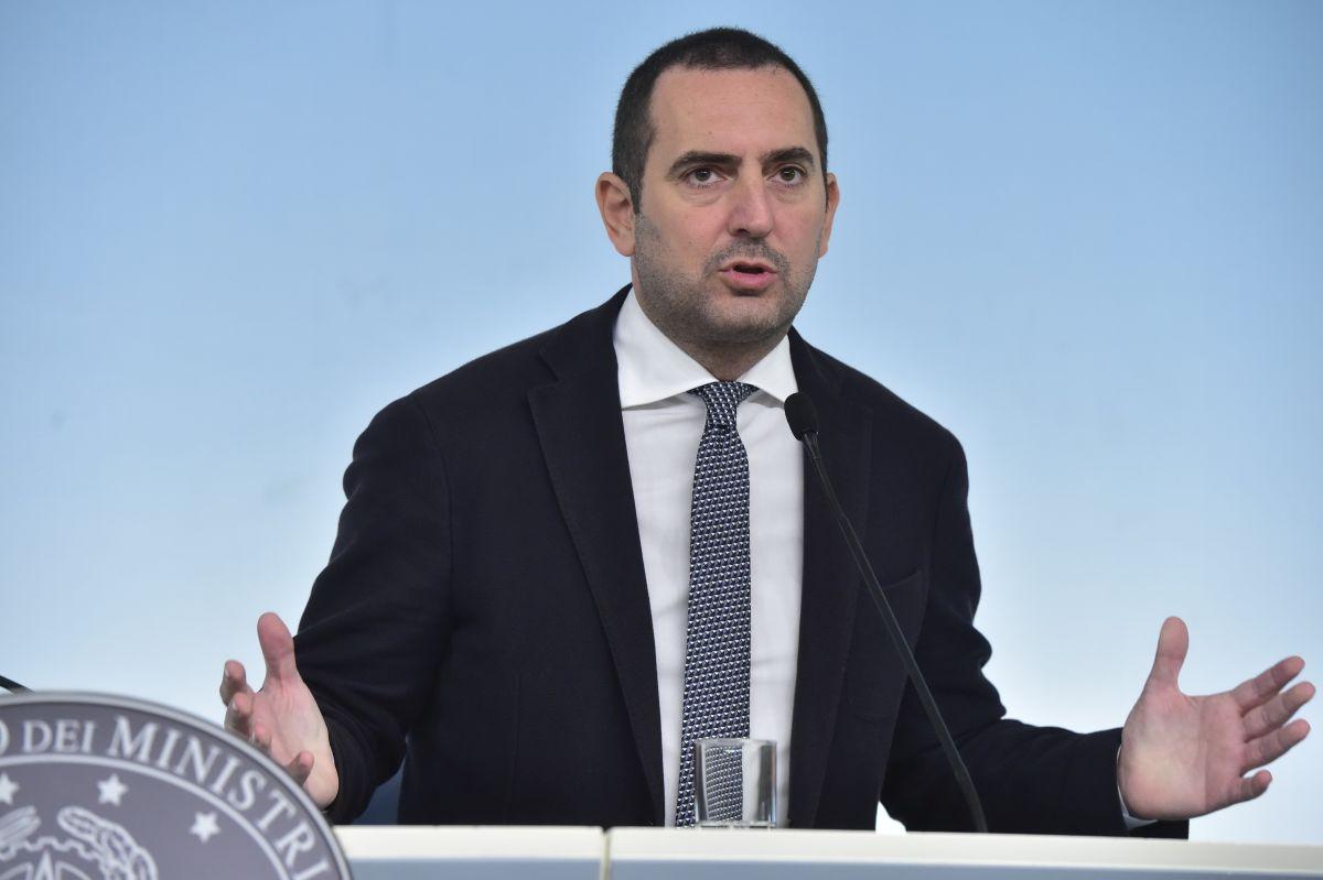 """Spadafora """"La Serie A ripartira' il 20 giugno"""""""