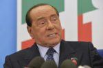 """Coronavirus, Berlusconi """"Provvedimenti inadeguati, rischio recessione"""""""