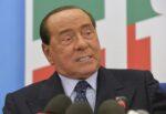 Compleanno amaro per Berlusconi, l'ex Premier spegne 84 candeline in quarantena: attesa per il responso del test