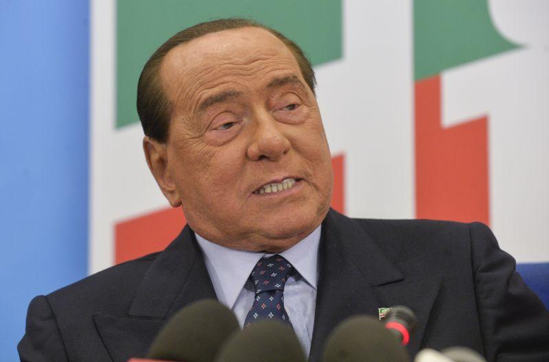 Contagiata anche la figlia maggiore di Silvio Berlusconi: Marina è asintomatica e continua a lavorare