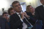"""Caporalato, Pecoraro Scanio """"Il governo proroghi i controlli su strada"""""""