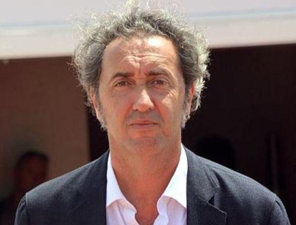 Paolo Sorrentino compie 50 anni, dall'Oscar alla tv