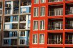 Coronavirus, forte impatto sul settore immobiliare