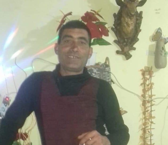 Tragica mattinata, si schianta contro un palo vicino al cimitero: muore Antonio Leanza