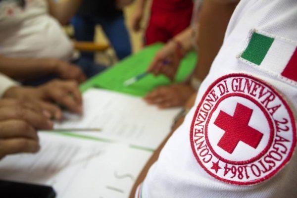 A servizio dell'Umanità da oltre 150 anni: oggi è la giornata Internazionale di Croce Rossa