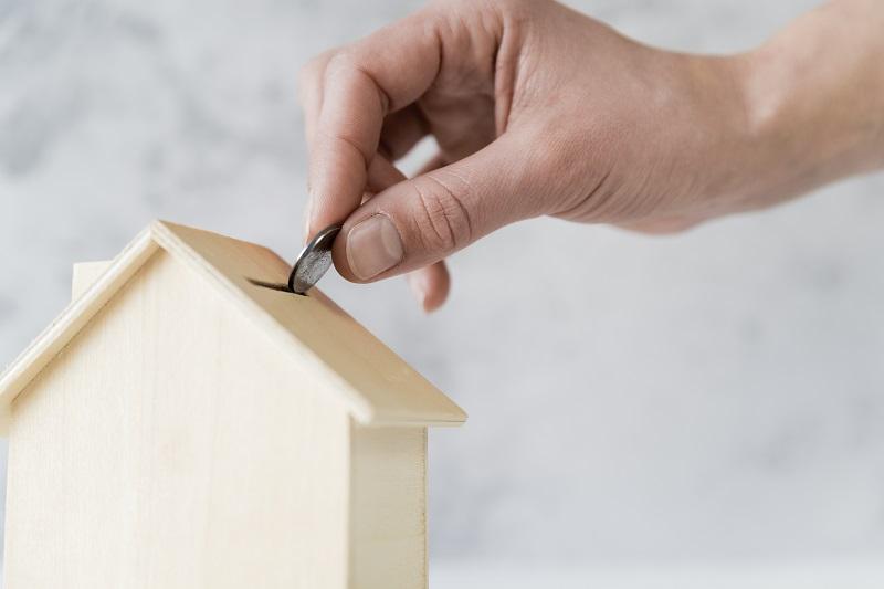 Acquistare casa con l'aiuto del Fisco