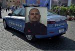 """Da poco scarcerato continua l'attività di spaccio """"in casa blindata"""", in manette il catanese Giuseppe Parisi"""