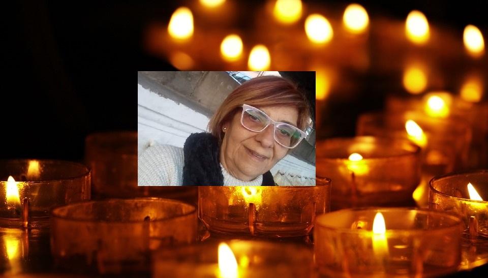 Incidente mortale sulla Siracusa-Gela: conducente del furgone indagato per omicidio colposo