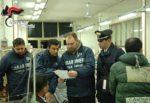 Controlli per la tutela dei lavoratori, ispezionate due aziende: sanzioni per 5mila euro