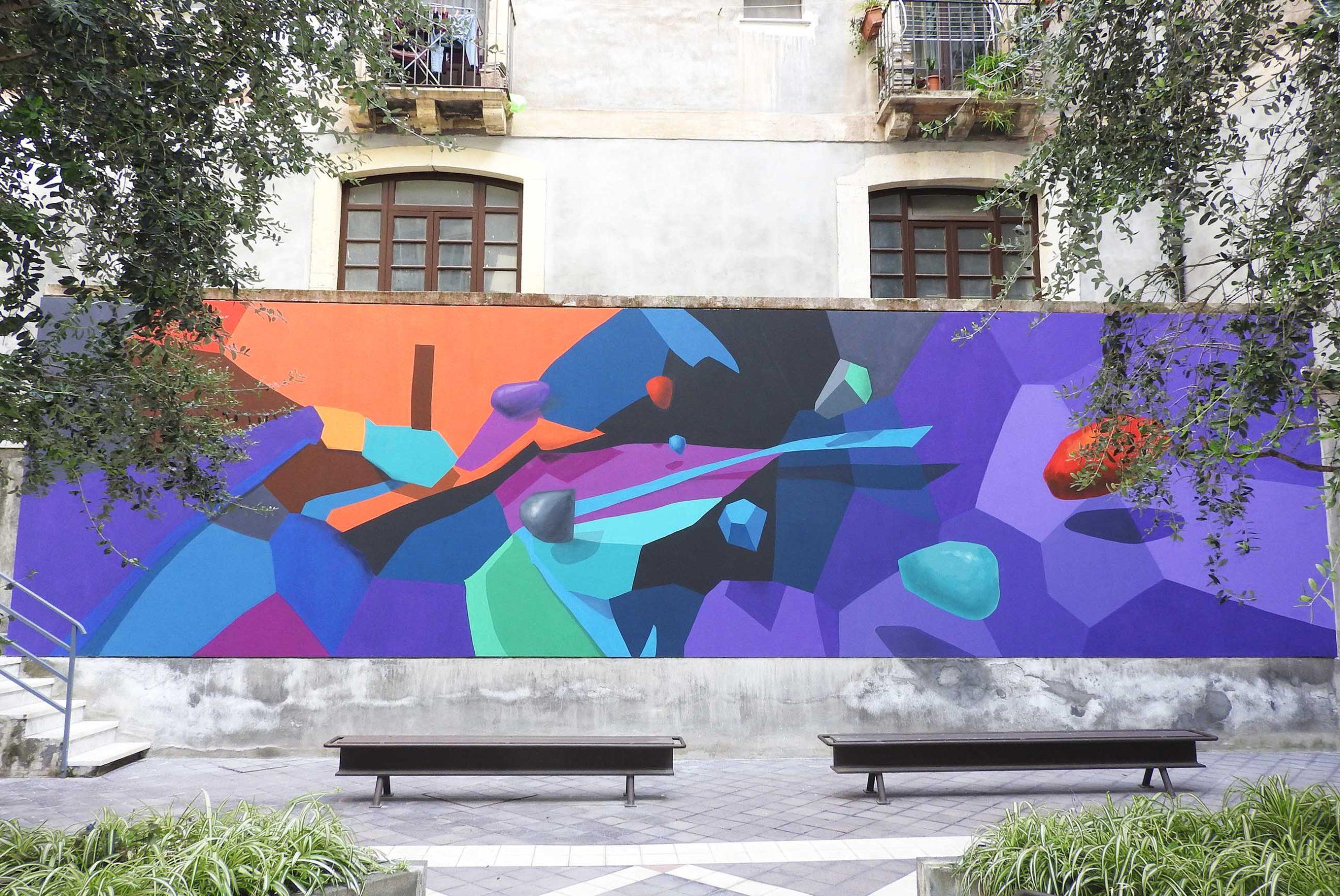 Università di Catania, sportello virtuale per le future matricole affette da disabilità e DSA: I DETTAGLI