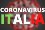 Contagi in Italia, la situazione nelle ultime ore: +177 positivi, +88 morti, +957 dimessi e guariti