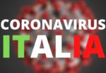 Emergenza sanitaria, numeri di nuovo in calo in Italia: un caso positivo in Sicilia