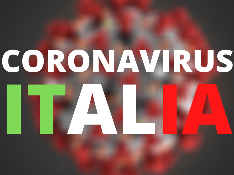 Emergenza sanitaria in Italia, impennata di contagi: +463 nuovi casi. I DATI aggiornati