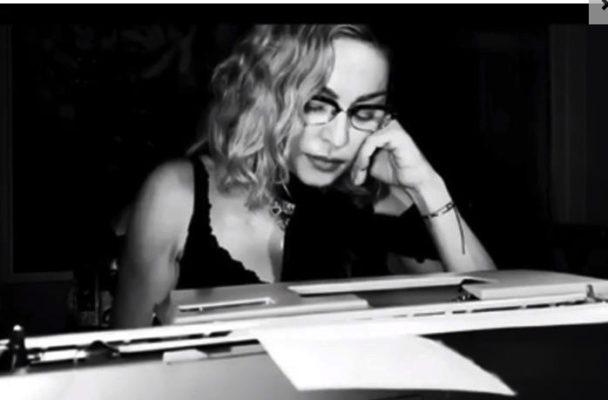 """Covid-19, la popstar Madonna a contatto col virus: """" Ho sviluppato gli anticorpi"""""""